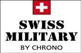 swissmilitary-logo