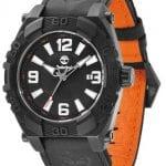 שעון יד TIMBERLAND-13321J*אחריות יבואן רשמי
