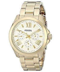 AM4510 FOSSIL