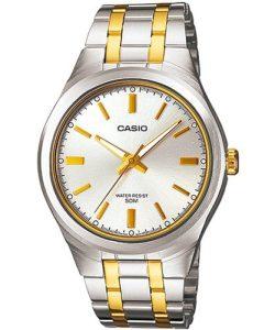 CASIO MTP-1310SG-7AV