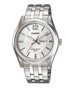 CASIO MTP-1335D-7AV