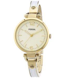 ES3260 FOSSIL