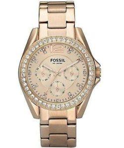 FOSSIL CE-2083