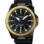 שעון יד Casio MTD-1072-9A