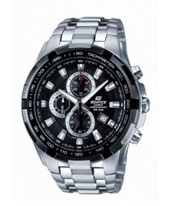 casio-ef-539d-1avef-edifice