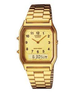 casio-men-youth-gold-dial-stainless-steel-watch-aq-230ga-9bmq-1473066420-20334431-1e6c2681afc3d6561836cb00faa23da0