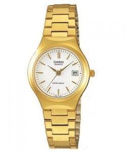 casio-vintage-women-s-gold-plated-stainless-steel-strap-watch-ltp-1170n-7ardf-641-700x700