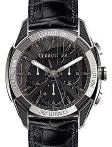 cerruti-1881-cra049e222h (1)
