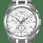 Tissot T0356171103100