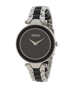 versace 3c72404x
