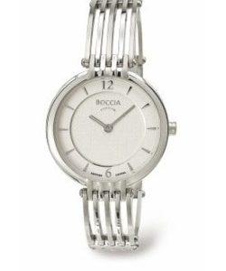 hodinky-boccia-titanium-3213-01-1_s