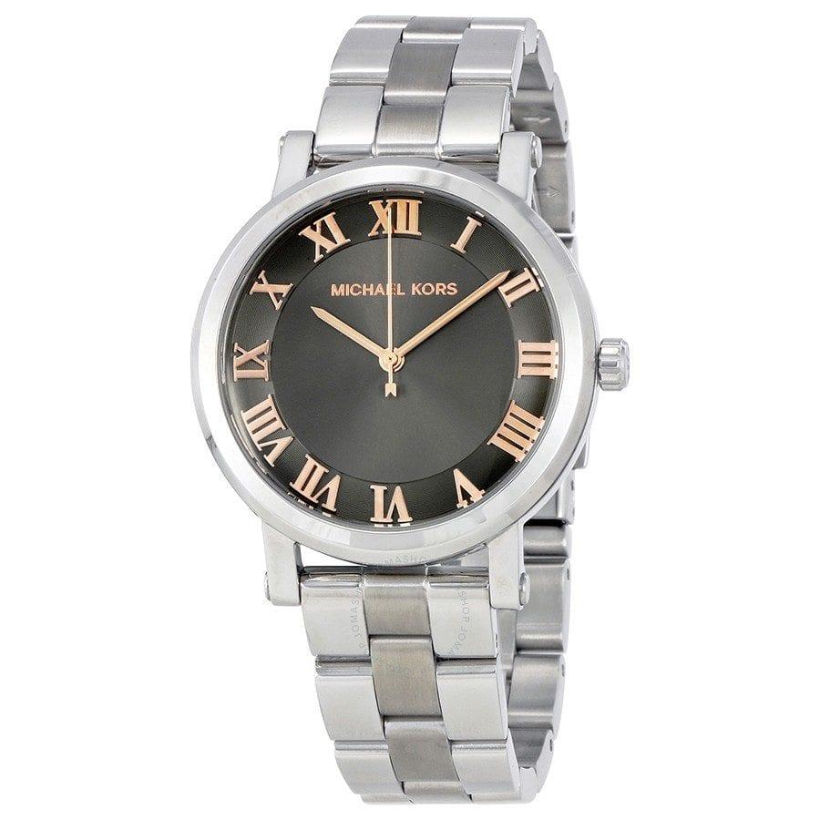 מפואר מייקל קורס Michael Kors mk3559 - Marom Time - חנות שעוני יד WI-12