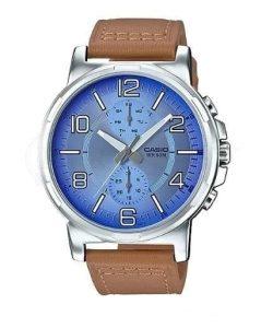 ceas-casio-mtp-e313l-2b2