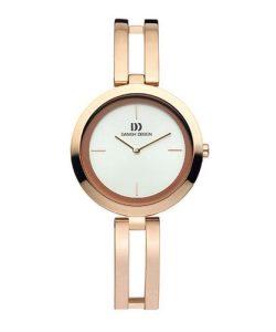 danish-design IV67Q1088
