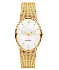 Часы IV05Q1168 Danish Design на watch.24k.ua, Уменьшенное изображение