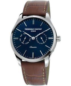 frederique-constant-men-s-classics-quartz-watch-fc-259nt5b6-color-brown-c29