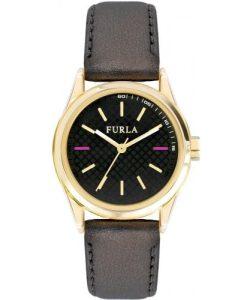 furla-watch-eva-r4251101501
