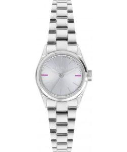 furla-watch-eva-r4253101508