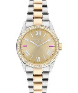 furla-watch-eva-r4253101514