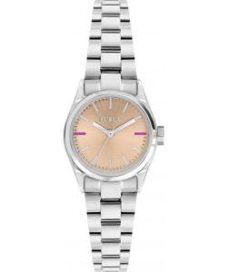 furla-watch-eva-r4253101517