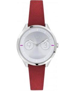 furla-watch-metropolis-r4251102507
