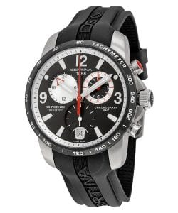 certina-ds-podium-gmt-black-and-silver-dial-men_s-watch-c0016392705700