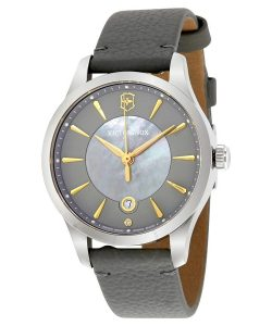 victorinox-swiss-army-alliance-mother-of-pearl-dial-ladies-watch-241756