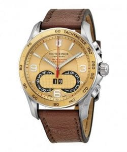 victorinox-swiss-army-chrono-classic-gold-dial-brown-leatherl-men_s-watch-241617